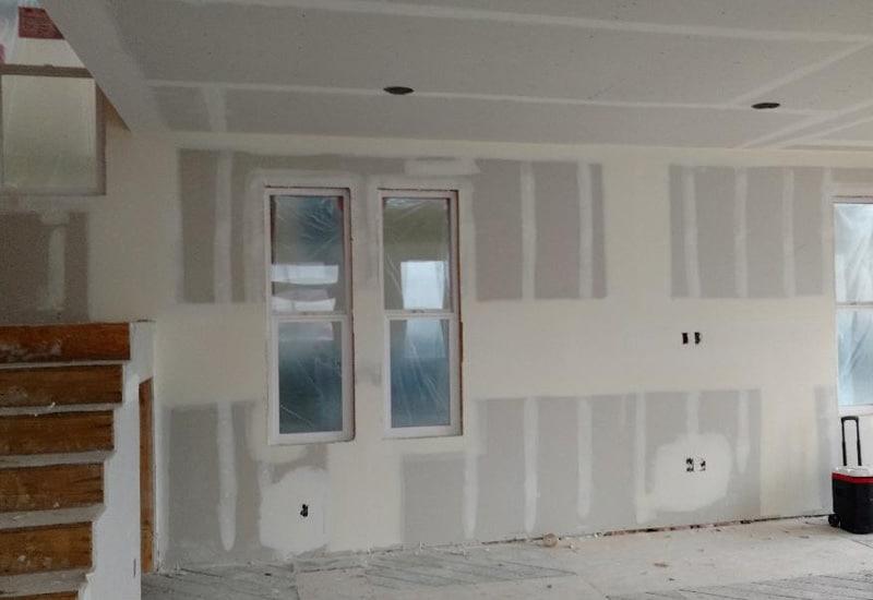 metal lstud Interior exterior13