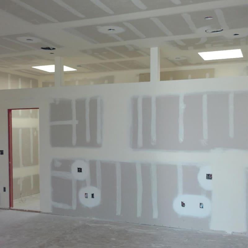 metal lstud Interior exterior 3