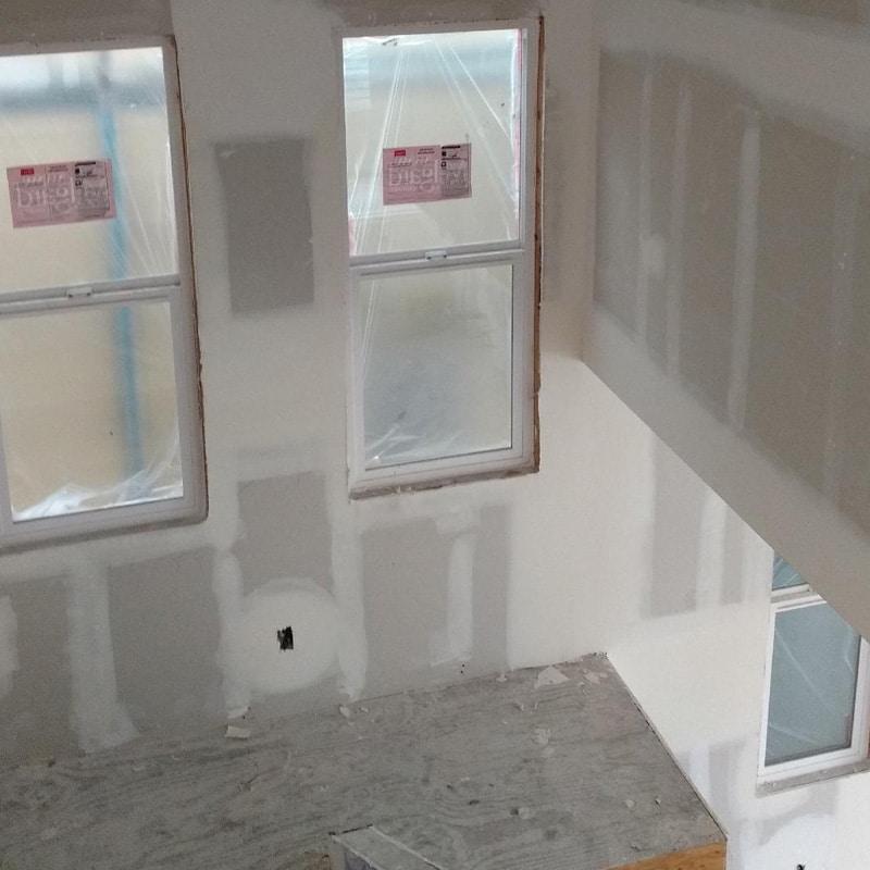metal lstud Interior exterior 4