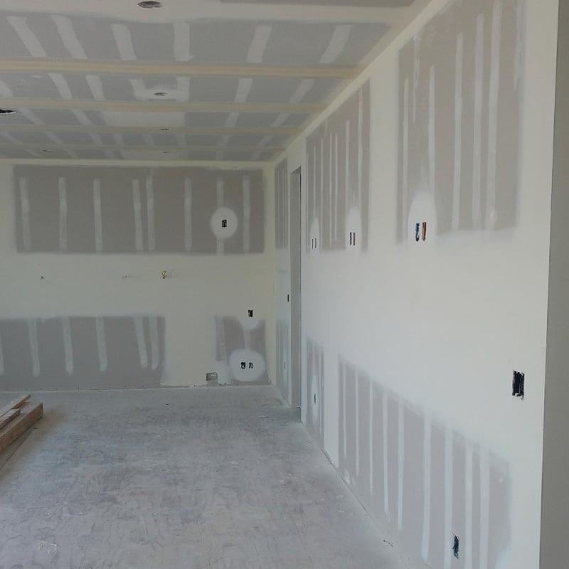 metal lstud Interior exterior 5